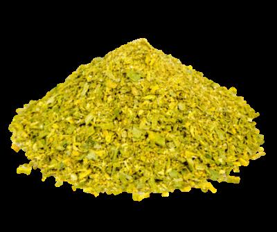Шашлычные маринады. Биотек Маринад Пряные травы