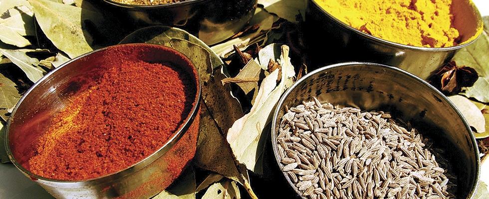 Картинки по запросу Пищевые ингредиенты